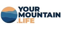 yourmountain.life Logo