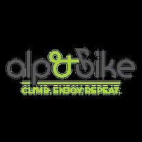 www.alpandbike.com bespoke road cycling tours